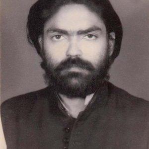 Serajul Alam Khan